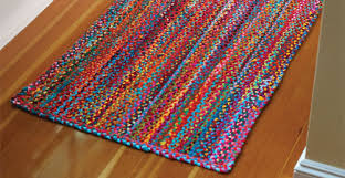 rug critic rug cleaning and care tips how to weave a rug