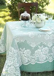 nice paper tablecloths amazing round paper tablecloths for weddings of best the tablecloths elegant white round nice paper tablecloths