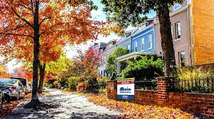 Halifax Long Haul Relocation Service What To Know When Moving In Fall