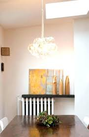 plug in hanging lighting. Pendant Light Plug In Hanging Cord Android Kit Design . Lighting