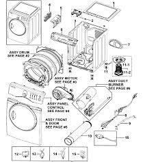 samsung dryer parts. order this @ http://www.searspartsdirect.com/partsdi rect/part-number/ samsung-parts/dryer-parts /dc92-00160a/0026/401/model-dv218agwxaa0000/1482/0151200? samsung dryer parts u