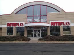 riterug flooring carpeting 701 miamisburg centerville rd centerville oh phone number yelp