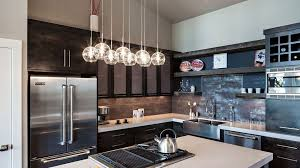 kitchen island lighting ideas pictures. A Look At The Top 12 Kitchen Island Lights To Illuminate Your  Kitchen Island Lighting Ideas Pictures
