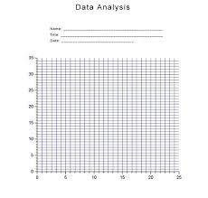 Double Bar Graph Template Dietetica Info