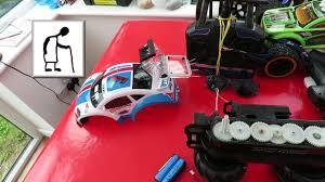 nikko vaporiser rc hibious car liion 2s and tyres redirected part 3