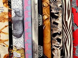 Modern Affordable Quilting Fabrics at Harts Fabric & Animals Animals. Batik Fabric Adamdwight.com