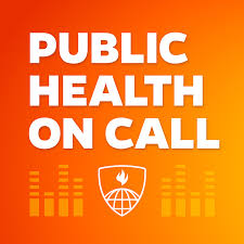 Public Health On Call