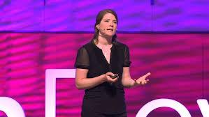 Kelly Shuster | Keynote #2: Android Jetpack · SlidesLive