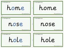 As of today we have 77,408,862 ebooks for you to download for free. Oe Split Digraph Worksheets And Games Galactic Phonics