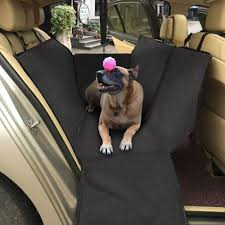 full size of car seat ideas pet gear booster seat large rear seat covers for