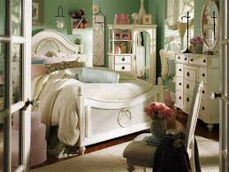 Vintage Room Decor Cheap Vintage Bedroom Ideas Design Ideas Decors