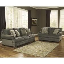 stunning living room furniture richmond va living room ustool value city furniture showroom part 42