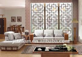 Chinese Furniture Stores Chinese Furniture Stores Suppliers and
