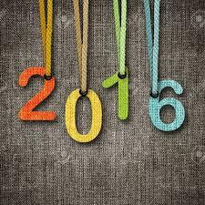 Image result for selamat tahun baru 2016