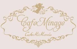 「カフェミナージュ」の画像検索結果