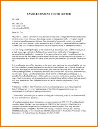 8 Cover Letter For College Student Memo Heading