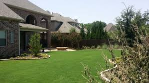 Backyard Landscape Designs Impressive How A Landscape Designer Can Help You HomeAdvisor