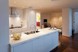 apartment kitchen remodel captainwalt com