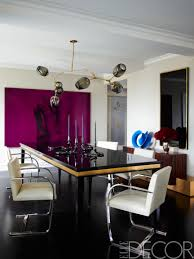 modern dining room table decorating ideas. modern dining room wall decor ideas alluring inspiration edtrump table decorating d