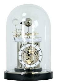 franz hermle wall clock medium image for wall clock repair chime wall clock add wall franz