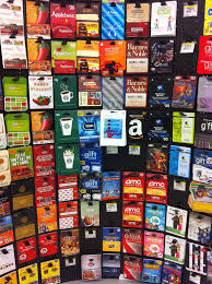 Don't let your unused gift cards go to waste, bring them to us and get cash for your gift cards today! How To Cashout Cc Into A Gift Card 2021 Myths Busted Cashoutempire Com