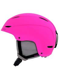 Шлем <b>Giro</b> – купить <b>горнолыжный шлем</b> Гиро в магазине Predelanet