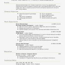 Resume Sample University Application New Resume Objective Examples