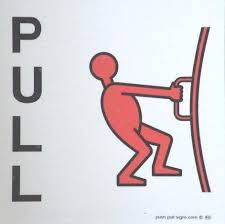 Pull Y Push By Yahairatoaquiza 41 On Emaze