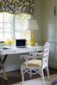 office wainscoting ideas. 4 tags traditional home office with carpet hardwood floors high ceiling wainscoting writing desk ideas n