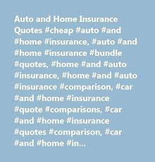 best home insurance comparison homeowners insurance quotes also best homeowners insurance home contents insurance comparison sites