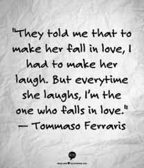 Quotes about Missing These are of the best love quotes for her Mesmerizing Best Love Quotes For Her