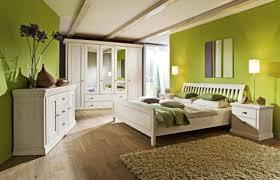 bedroom colors 2012. popular bedroom colors girls magnificent 2012