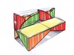 Memphis Furniture Design Memphis Furniture Google Search Design N