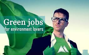 6 Jobs Every Environment Lover Will Enjoy Education Today News
