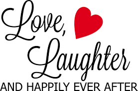 Image result for happily ever after love quotes