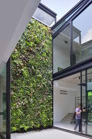 House with an Atrium / RT+Q Architects Photos  Chiel de Nooyer