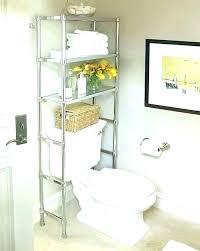 floating shelf over toilet bathroom floating shelves floating shelf tutorial bathroom floating shelves over toilet