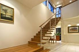 Lovable Inside Home Stairs Design Traditional Staircase Design Ideas ...