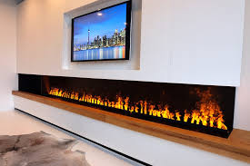 66 most fantastic fireplace gas starter pipe replacement fireplace lighting napoleon gas fireplace open fireplace see through gas fireplace genius