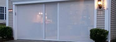 key largo fl garage rolling screen doors