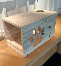 furniture making ideas. diy pallet cat house 101 pallets furniture makingcat making ideas s