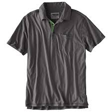 The Mountain Shirt Size Chart Mountain Khakis Mens Hutch Polo Shirt