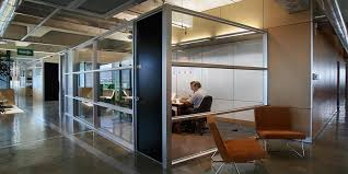 office dividers glass. glass-office-partitions-2 office dividers glass _