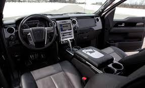 ford raptor black interior. Interesting Black IMG Inside Ford Raptor Black Interior E
