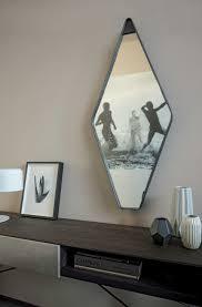 italian small space furniture. Vanity Small Space Hacks, Modern Mirrors, Arketipo Firenze, Fair Mirror, Italian Furniture