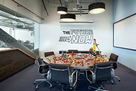 office conference room decorating ideas. Conference Room Ideas Office Meeting Setup . Decorating