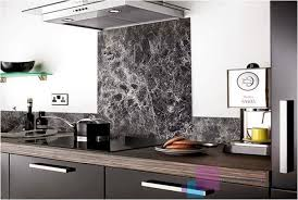 marble printed glass fx