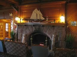 dalvay by the sea hotel the grand foyer fireplace with a cozy fire grand fireplace t48 grand