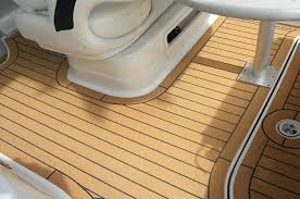 boat flooring creative of teak and holly vinyl flooring teak and holly boat and yacht flooring
