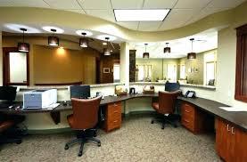 Cool Office Ideas Appealing Unique Office Desk Ideas Best Ideas